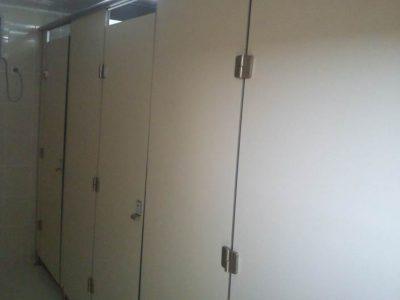 toiletcubiclephenolic1